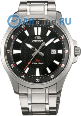 Мужские наручные часы Orient UNE1003B