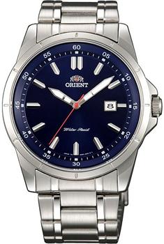 Мужские часы Orient UNE1003D