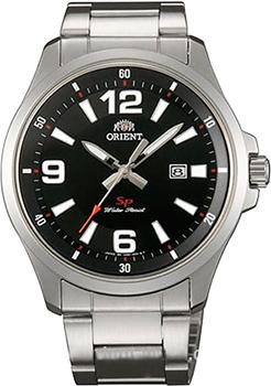 Мужские часы Orient UNE1005B