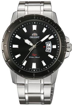 Мужские часы Orient UNE2001B