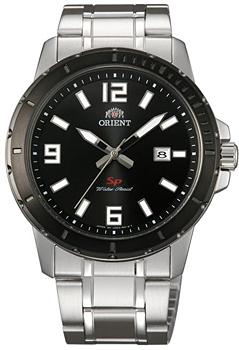 Мужские часы Orient UNE2002B