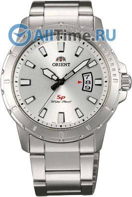 Мужские наручные часы Orient UNE2006W