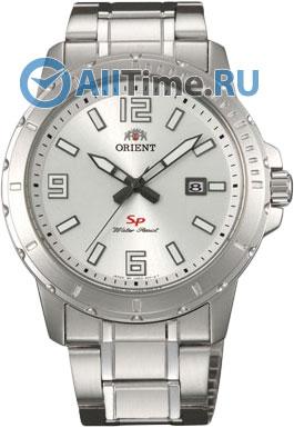 Мужские наручные часы Orient UNE2008W