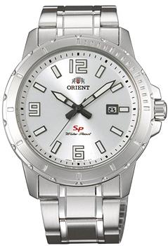 Мужские часы Orient UNE2008W