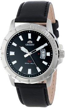Мужские часы Orient UNE2009B
