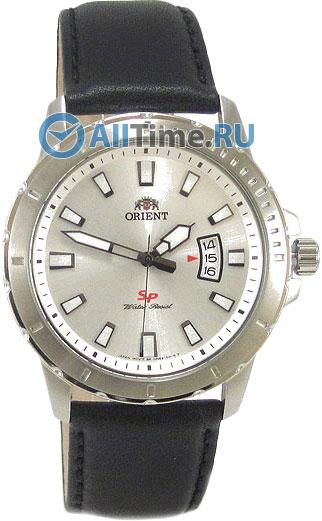 Мужские наручные часы Orient UNE200AW
