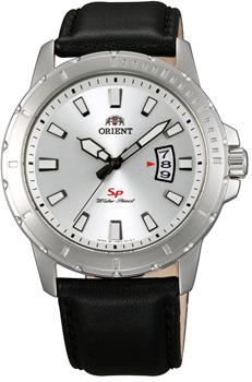 Мужские часы Orient UNE200AW