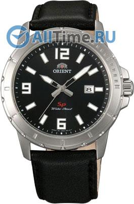 Мужские наручные часы Orient UNE200BB