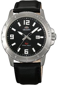 Мужские часы Orient UNE200BB