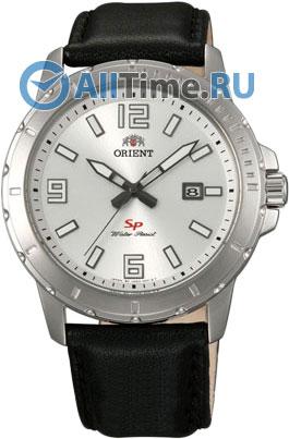 Мужские наручные часы Orient UNE200CW