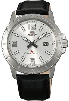 Мужские часы Orient UNE200CW