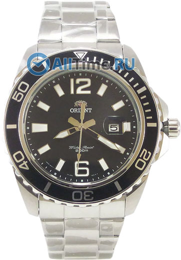 Мужские наручные часы Orient UNE3001B
