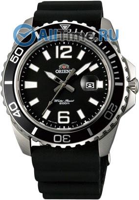Мужские наручные часы Orient UNE3004B