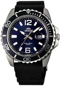 Мужские часы Orient UNE3005D