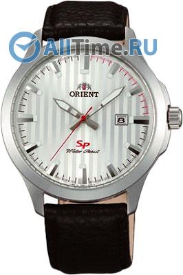 Мужские наручные часы Orient UNE4008W