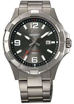 Мужские часы Orient UNE6001A
