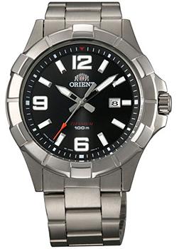 Мужские часы Orient UNE6001B