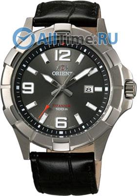Мужские наручные часы Orient UNE6002A