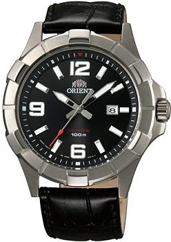 Мужские часы Orient UNE6002B