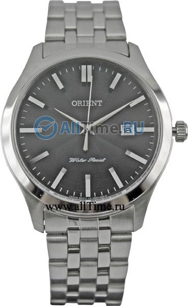 Мужские наручные часы Orient UNE7005B