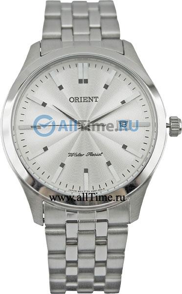 Мужские наручные часы Orient UNE7005W