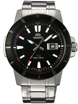 Мужские часы Orient UNE9003B