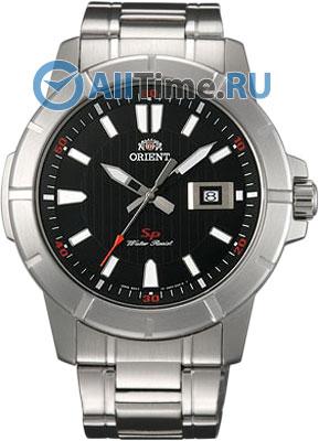Мужские наручные часы Orient UNE9005B