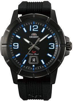 Мужские часы Orient UNE9007B