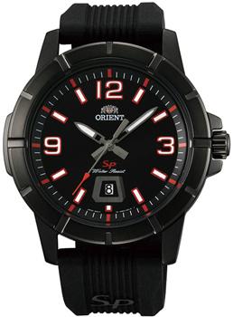 Мужские часы Orient UNE9009B