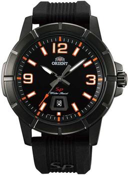 Мужские часы Orient UNE900AB