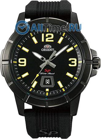 Мужские наручные часы Orient UNE900BB