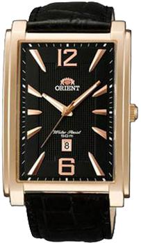 Мужские часы Orient UNED001B