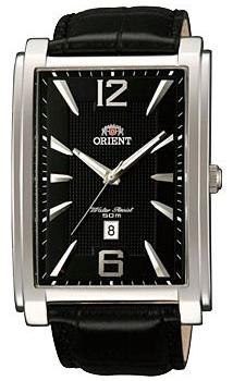 Мужские часы Orient UNED003B
