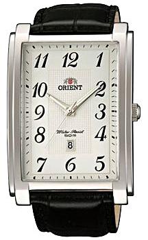 Мужские часы Orient UNED004W