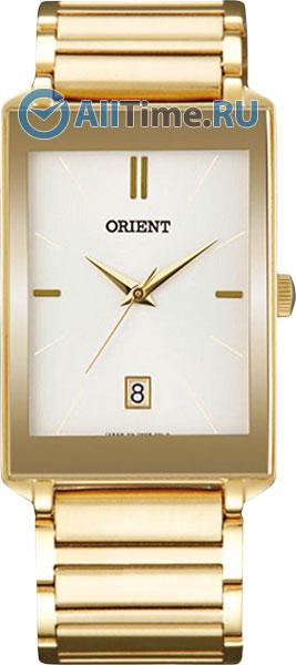Мужские наручные часы Orient UNEF001W