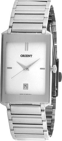 Мужские наручные часы Orient UNEF005W