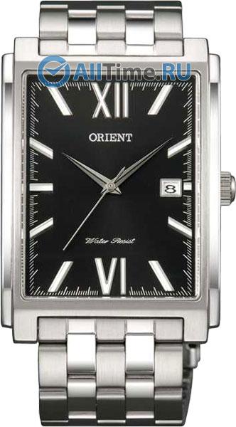 Мужские наручные часы Orient UNEH002B