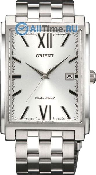 Мужские наручные часы Orient UNEH002W
