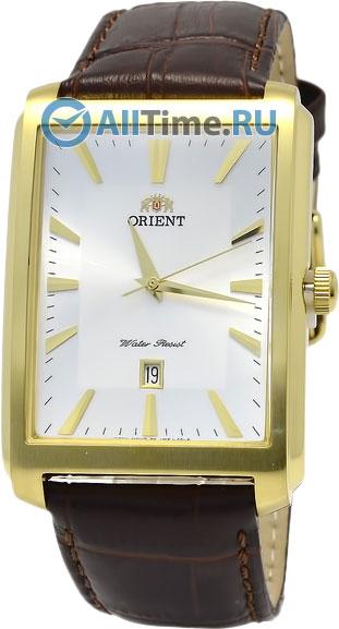 Мужские наручные часы Orient UNEJ002W