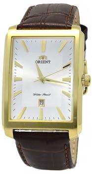 Мужские часы Orient UNEJ002W