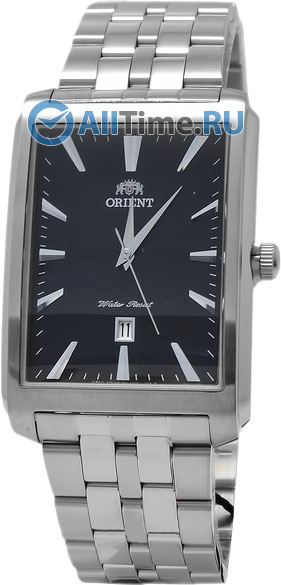 Мужские наручные часы Orient UNEJ003B