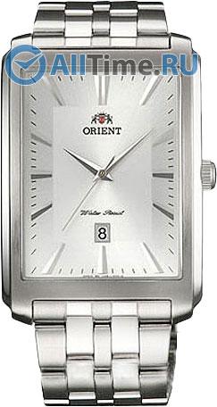 Мужские наручные часы Orient UNEJ003W