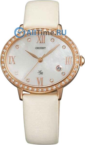 Женские наручные часы Orient UNEK002W