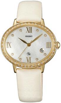 Женские часы Orient UNEK004W