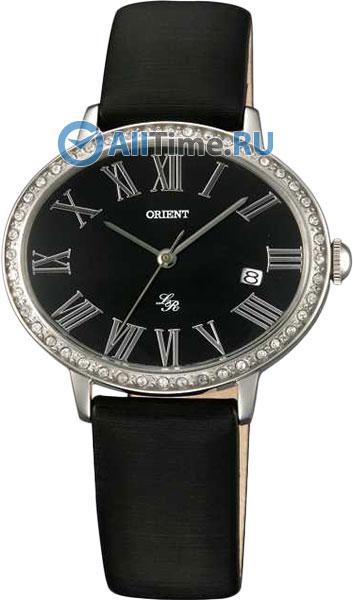 Женские наручные часы Orient UNEK006B