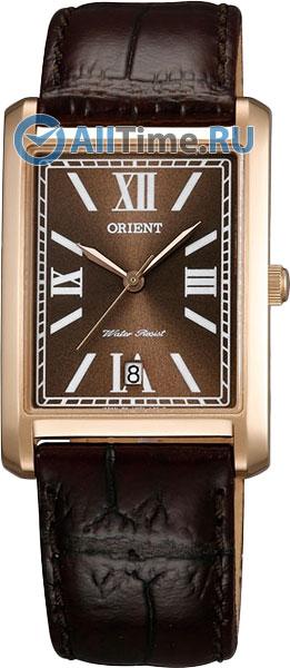Мужские наручные часы Orient UNEL001T