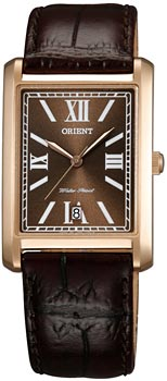 Женские часы Orient UNEL001T