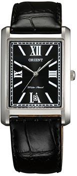 Женские часы Orient UNEL003B