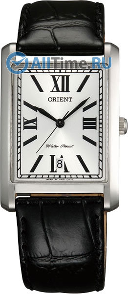 Мужские наручные часы Orient UNEL004W