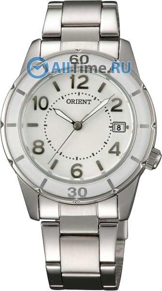 Женские наручные часы Orient UNF0001W